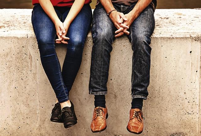 【数秘術のメッセージ】数秘6から学ぶ人間関係を上手に育む2つのポイント